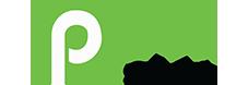 POVA2552 Logo